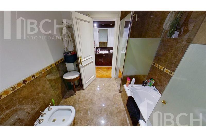 Foto Departamento en Venta en  Palermo ,  Capital Federal  Av. del Libertador al 4500