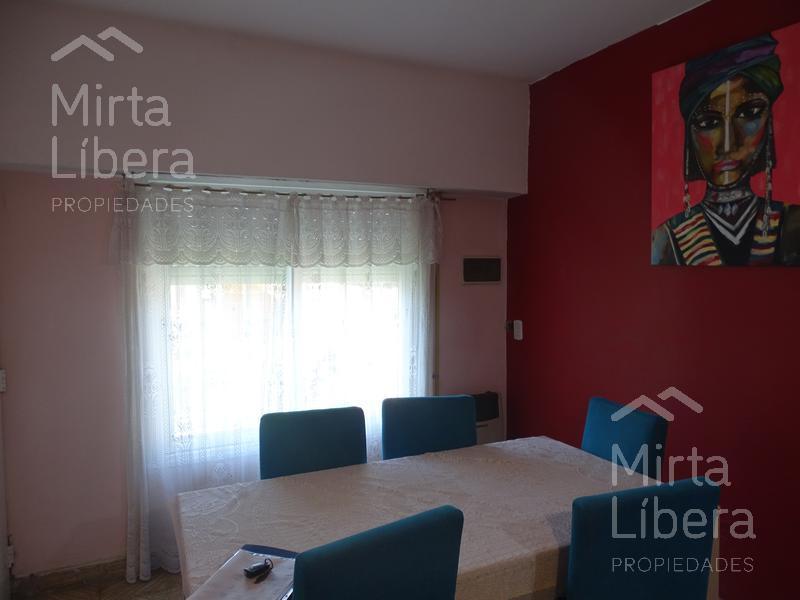 Foto Casa en Venta en  La Plata ,  G.B.A. Zona Sur  22 nº al 2600