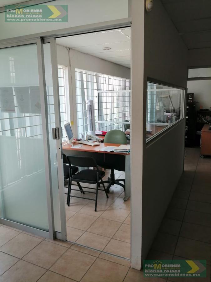 Foto Oficina en Renta en  Coatzacoalcos ,  Veracruz  OFICINAS PRIVADAS EN RENTA EN CENTRO DE COATZACOALCOS