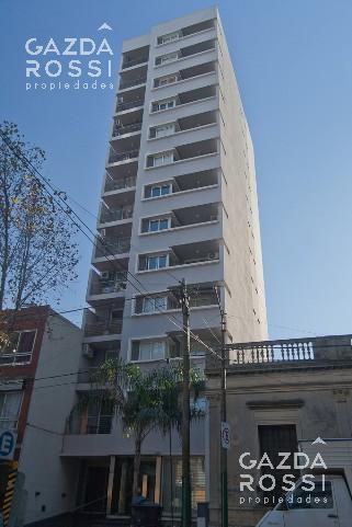 Foto Departamento en Alquiler en  Lomas De Zamora,  Lomas De Zamora  SAENZ entre Carlos Pellegrini y Leandro Alem