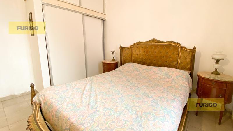 Foto Departamento en Venta en  Pichincha,  Rosario  Ov. Lagos al 400
