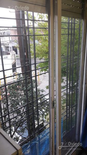 Foto PH en Venta en  Ciudadela,  Tres De Febrero  Teodoro Plaza al 3400