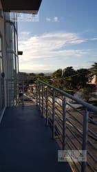 Foto Departamento en Venta en  Pavas,  San José  Cerca del CENAT Geroma
