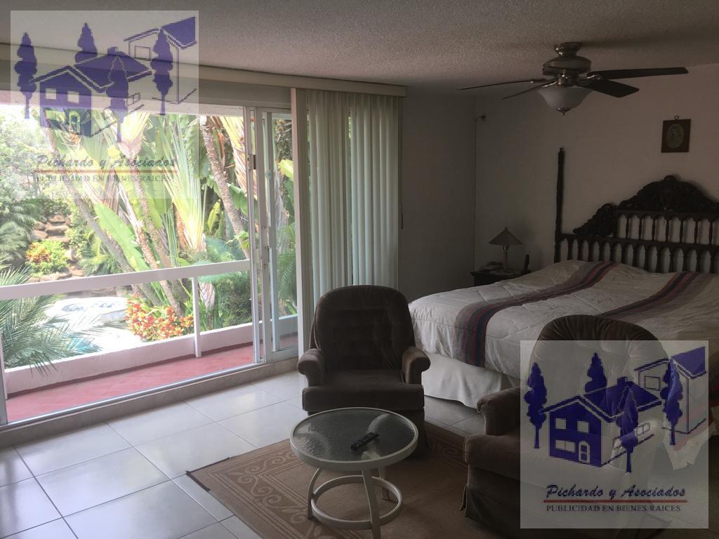 Foto Casa en Venta en  Fraccionamiento Rancho Tetela,  Cuernavaca  Rancho Tetela