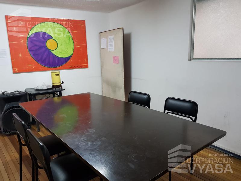 Foto Casa en Venta en  Centro Norte,  Quito  La Floresta, Casa de Venta 750 m2