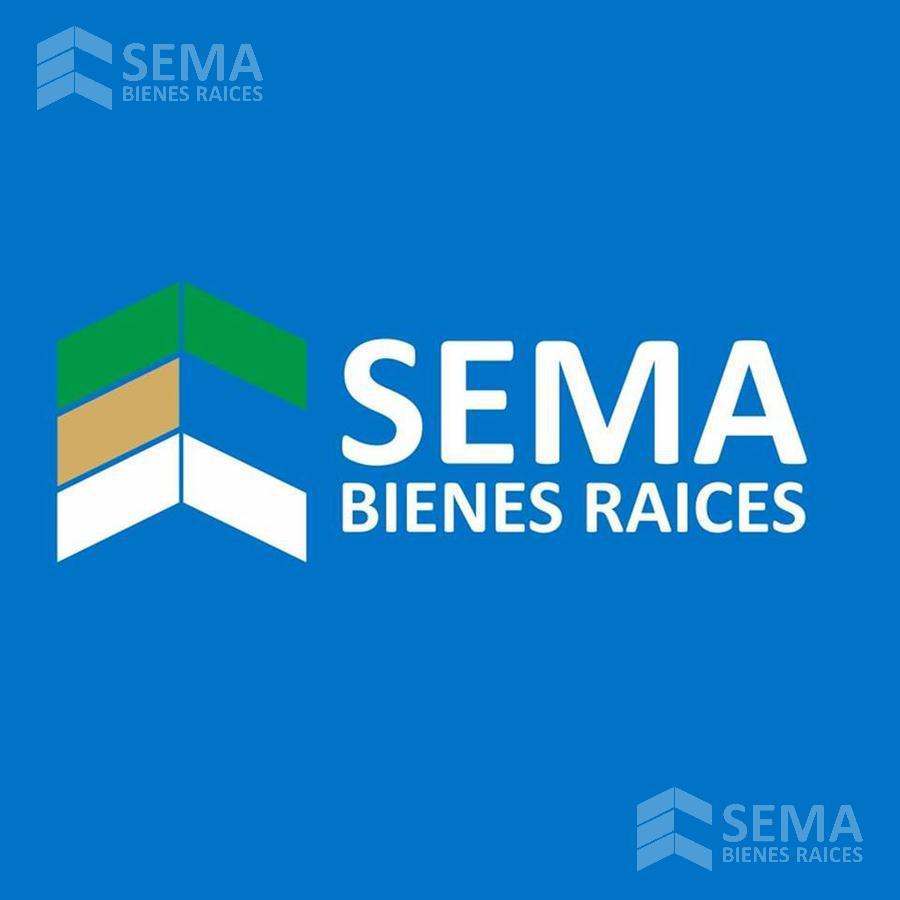 Foto Local en Venta | Alquiler en  Alderetes,  Cruz Alta  Av. Rivadavia al 600