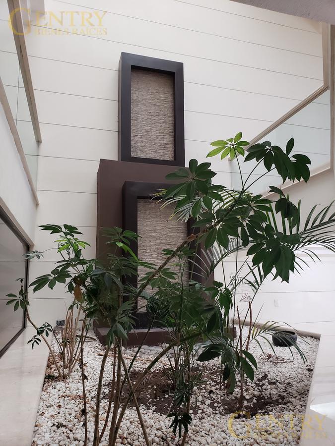 Foto Casa en Renta en  Jardines en la Montaña,  Tlalpan  JARDINES EN LA MONTAÑA, EXCELENTE RESIDENCIA 4 RECAMARAS
