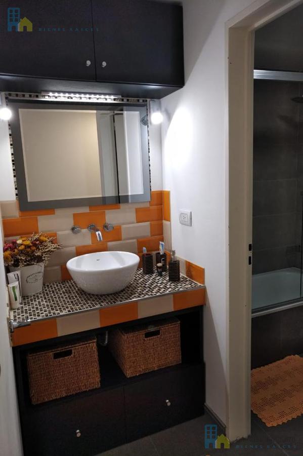 Foto Departamento en Venta en  Quilmes,  Quilmes  Matienzo 128 7B
