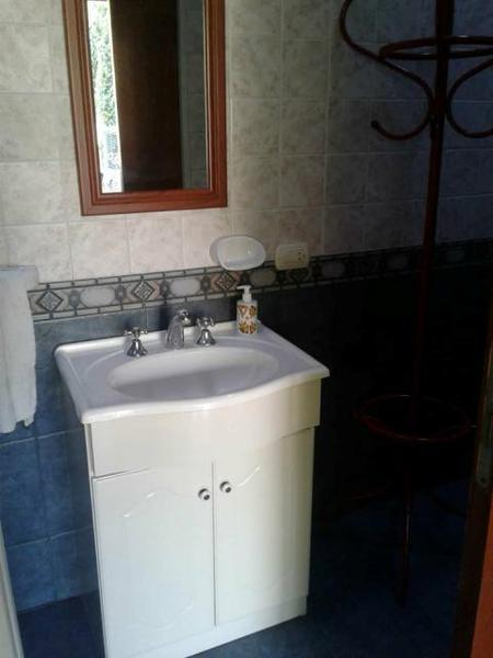 Foto Casa en Venta en  La Plata ,  G.B.A. Zona Sur  8.e/41 y 42