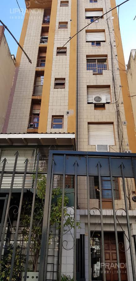 Foto Departamento en Venta en  Centro,  Cordoba Capital  SAN JOSE DE CALAZANS 200 - SE ESCUCHAN PROPUESTAS -