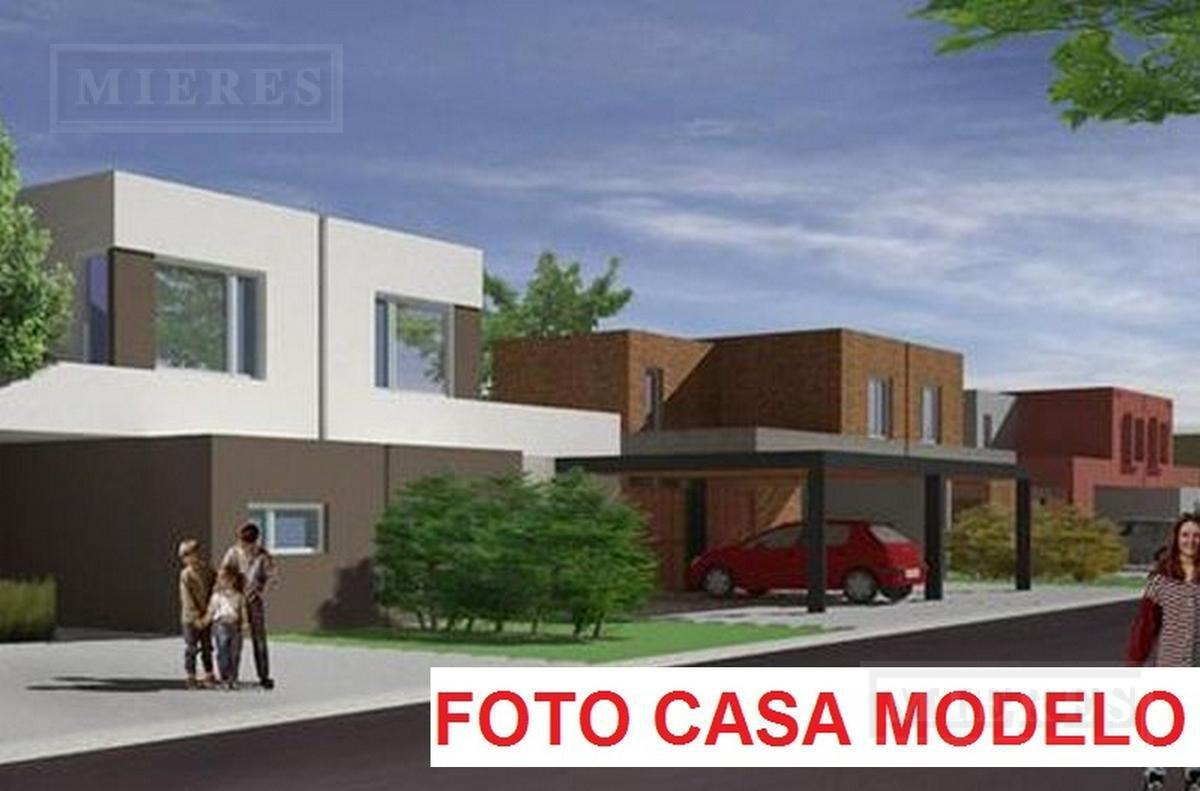 Casa - Casas de Santa Maria