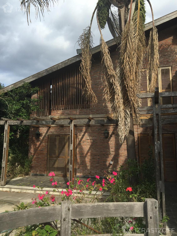 Casa-Venta-Altos De La Horqueta-Altos de la Horqueta