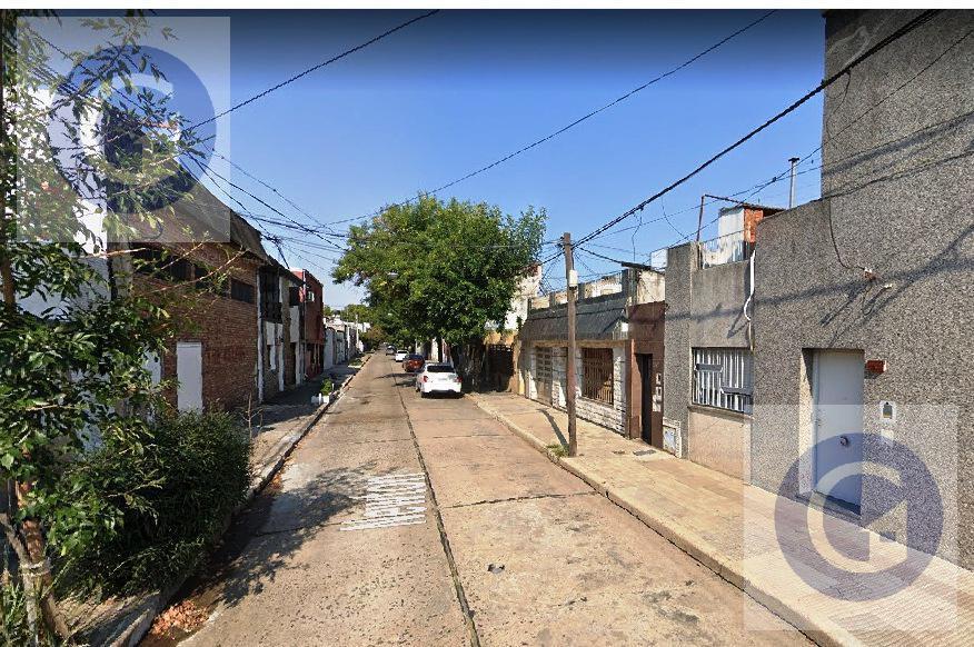 Foto Departamento en Alquiler en  Zona Sur,  Rosario  Pje Newton al 1500