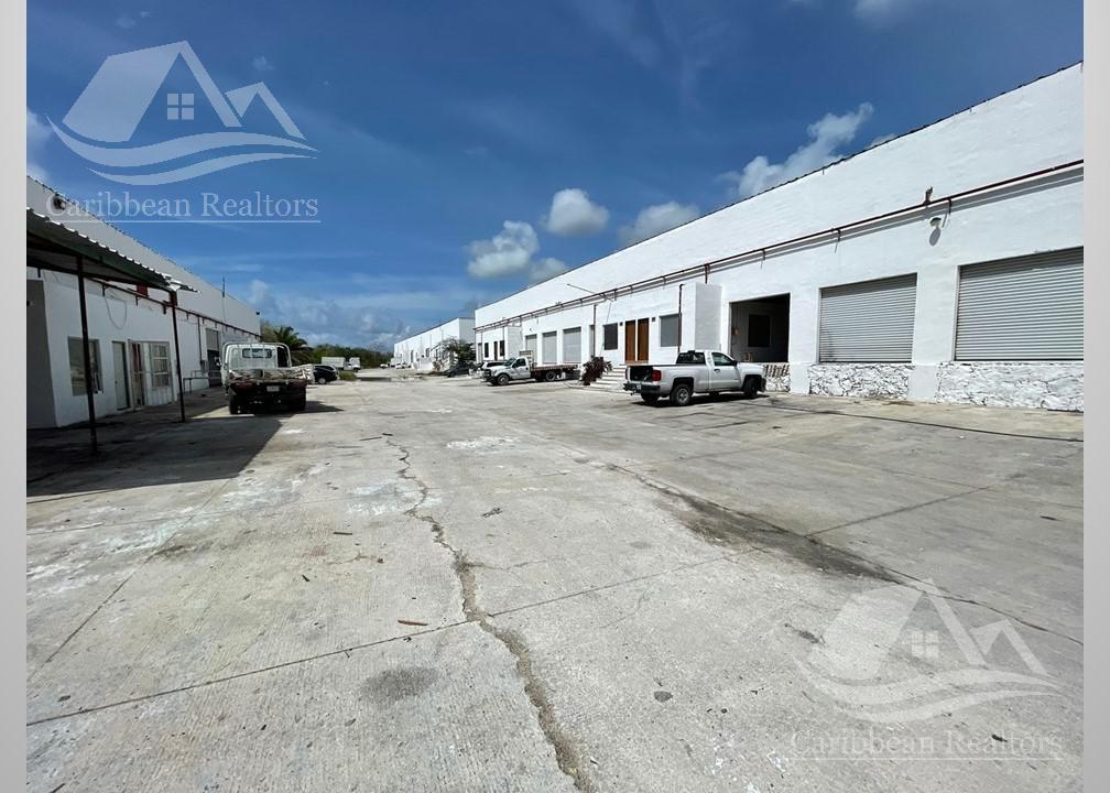 Picture Storage in Rent in  Benito Juárez ,  Quintana Roo  Benito Juárez