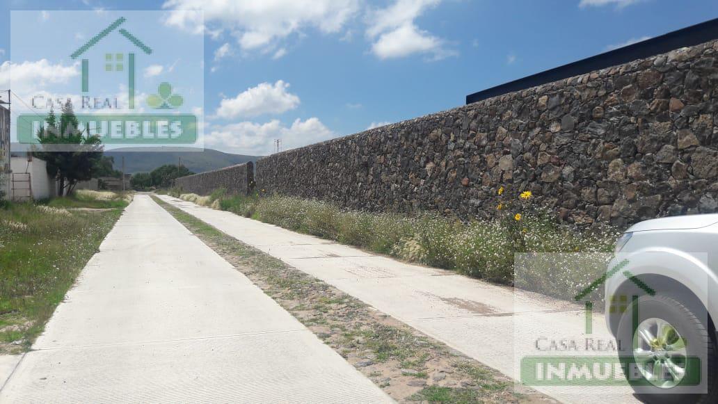 Foto Terreno en Venta en  Pueblo San Miguel Tornacuxtla,  San Agustín Tlaxiaca  Tereno en Venta con barda de piedra  en San Agustin Tlaxiaca