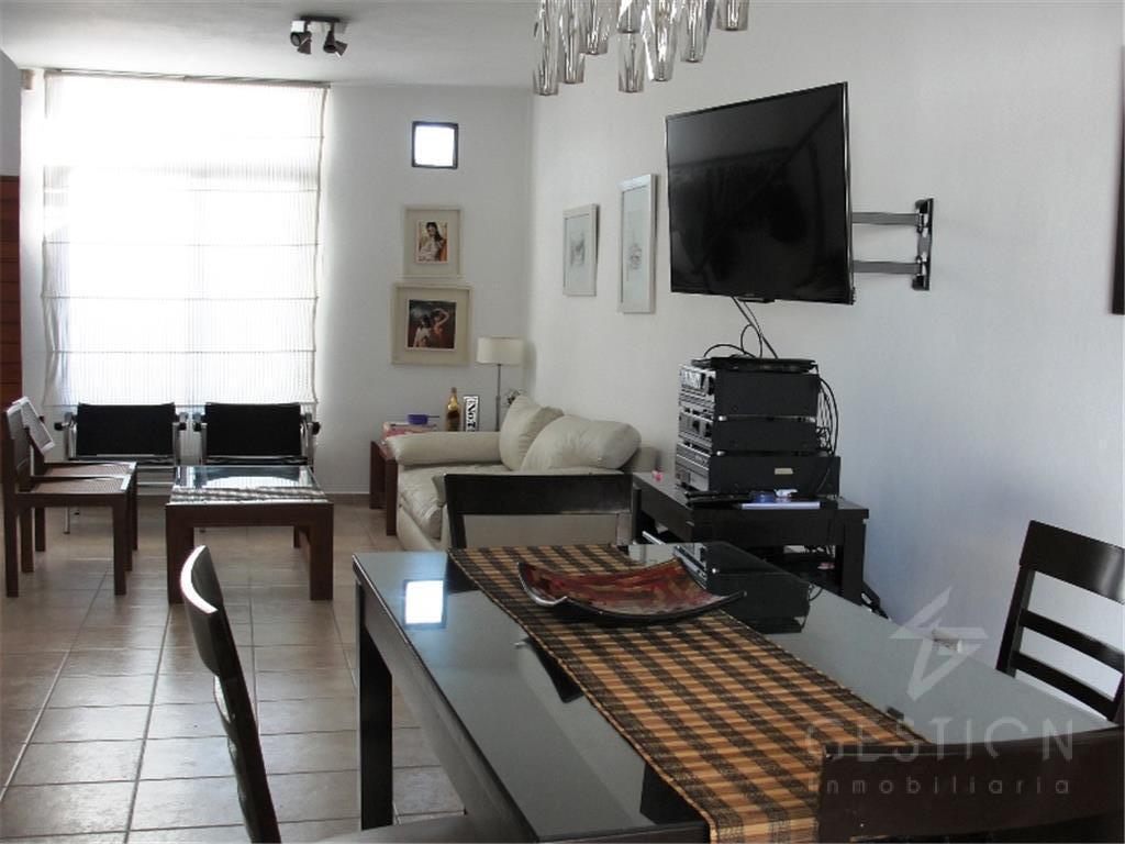 Foto Casa en Venta en  Quebrada De Las Rosa,  Cordoba  Juan Cano al 5600