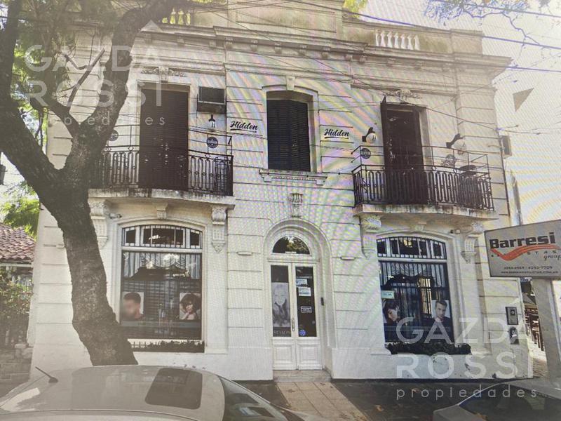 Foto Local en Venta en  Adrogue,  Almirante Brown  Spiro al 1000