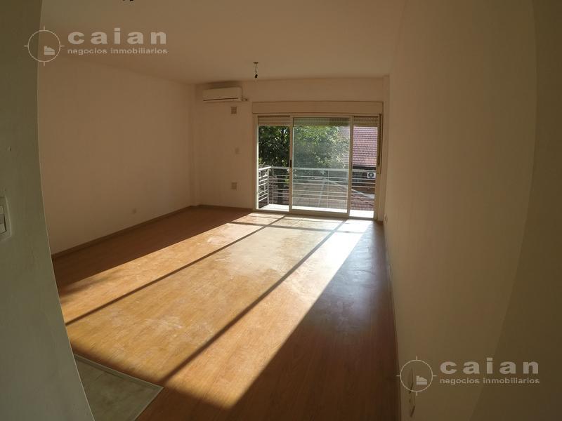 Foto Departamento en Alquiler en  Villa Pueyrredon ,  Capital Federal  Zamudio 4554 2ºB, CABA