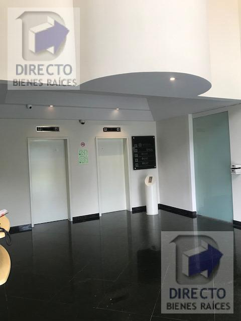 Foto Oficina en Renta en  Corporativo Santa Engracia,  San Pedro Garza Garcia  Corporativo Santa Engracia