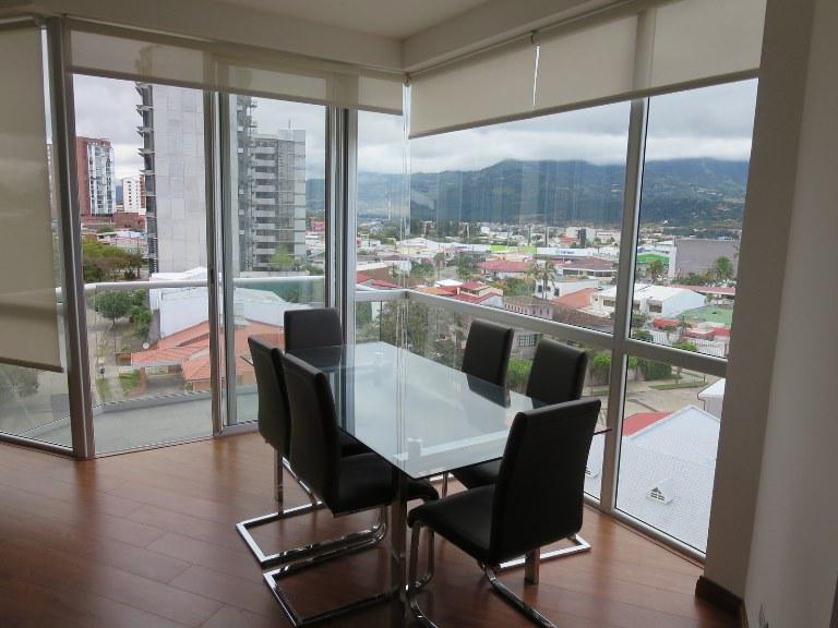 Foto Departamento en Venta en  Pavas,  San José  Apartamento en Venta en Rohrmoser!