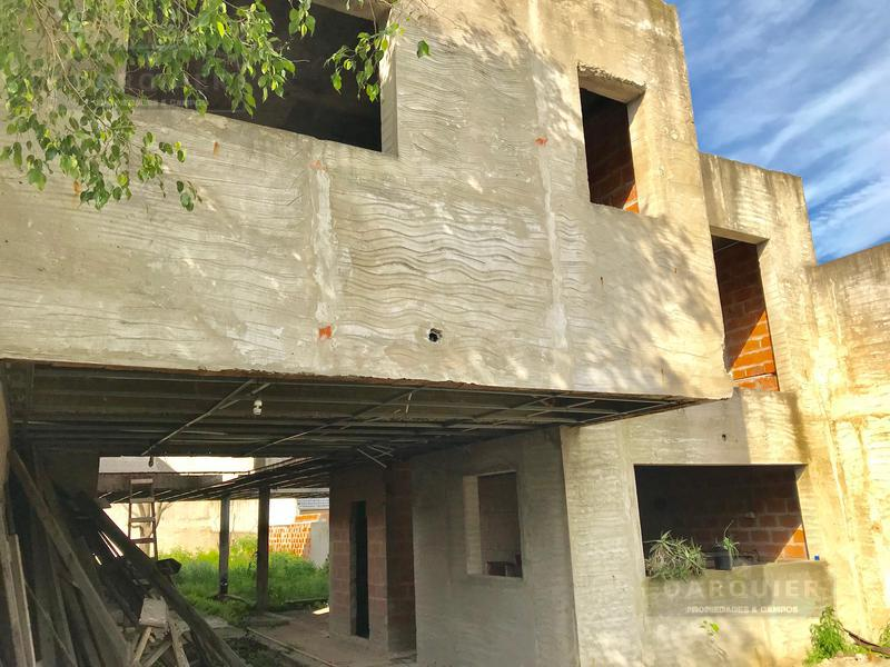 Foto Terreno en Venta en  Adrogue,  Almirante Brown  SOMELLERA 1369