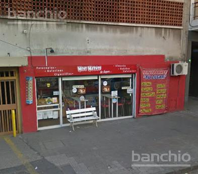 BUENOS AIRES al 1100, Rosario, Santa Fe. Alquiler de Comercios y oficinas - Banchio Propiedades. Inmobiliaria en Rosario