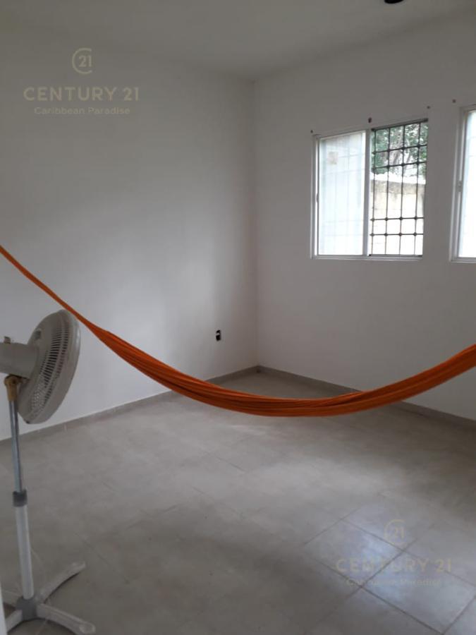 Benito Juárez Land for Sale scene image 12