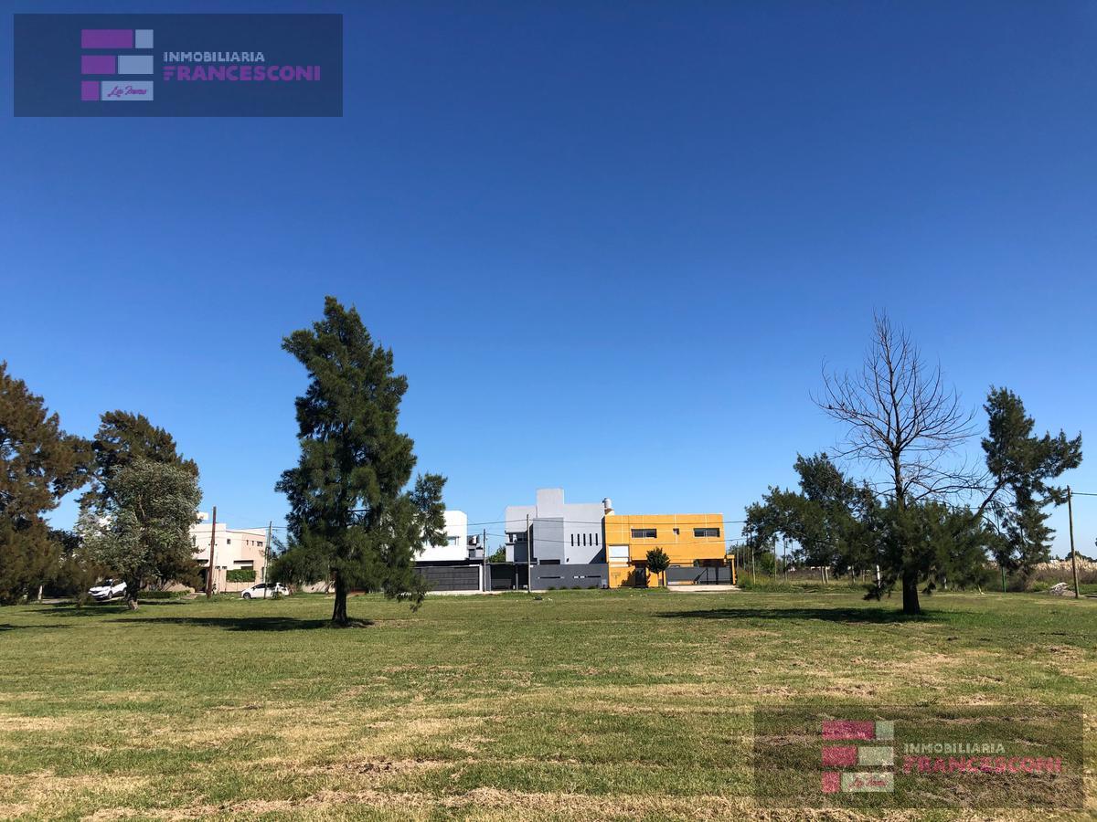 Foto Terreno en Venta en  Joaquin Gorina,  La Plata  133  482 y 483
