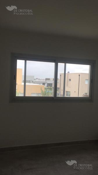Foto Casa en Alquiler en  San Gabriel,  Villanueva  San Gabriel