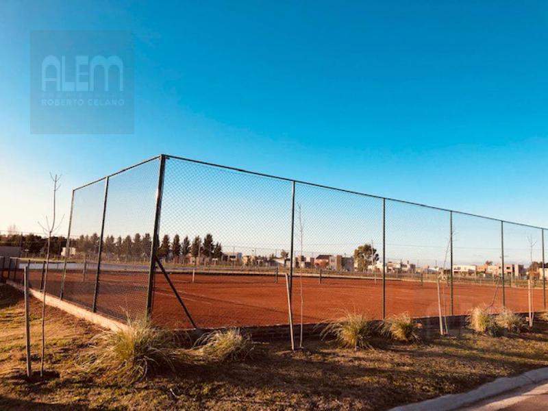 Foto Terreno en Venta en  San Vicente ,  G.B.A. Zona Sur  San Felipe