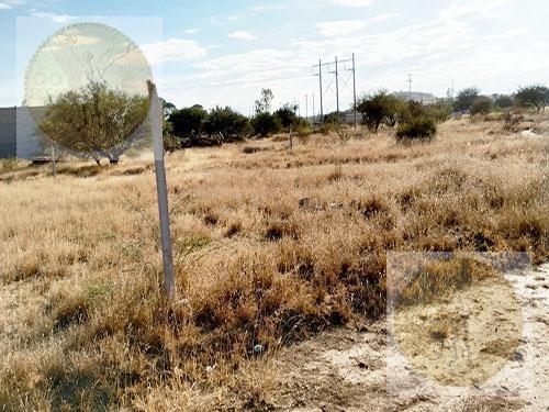 Foto Terreno en Venta en  Adolfo Lopez Mateos,  Tequisquiapan  Terreno en zona con plusvalía constante