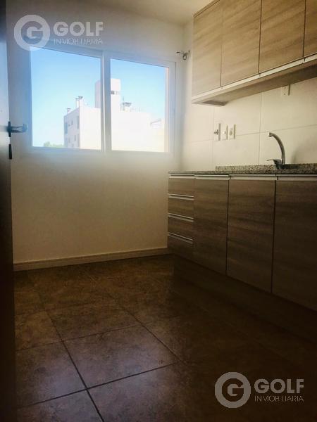 Foto Departamento en Venta en  Centro (Montevideo),  Montevideo          UNIDAD 801    EN VENTA