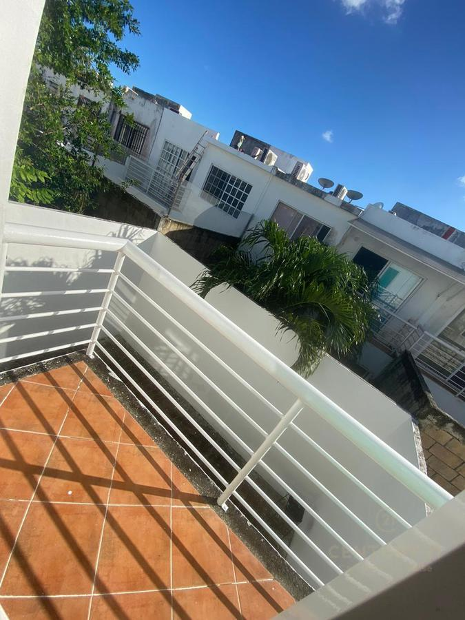 Supermanzana 317 House for Rent scene image 8