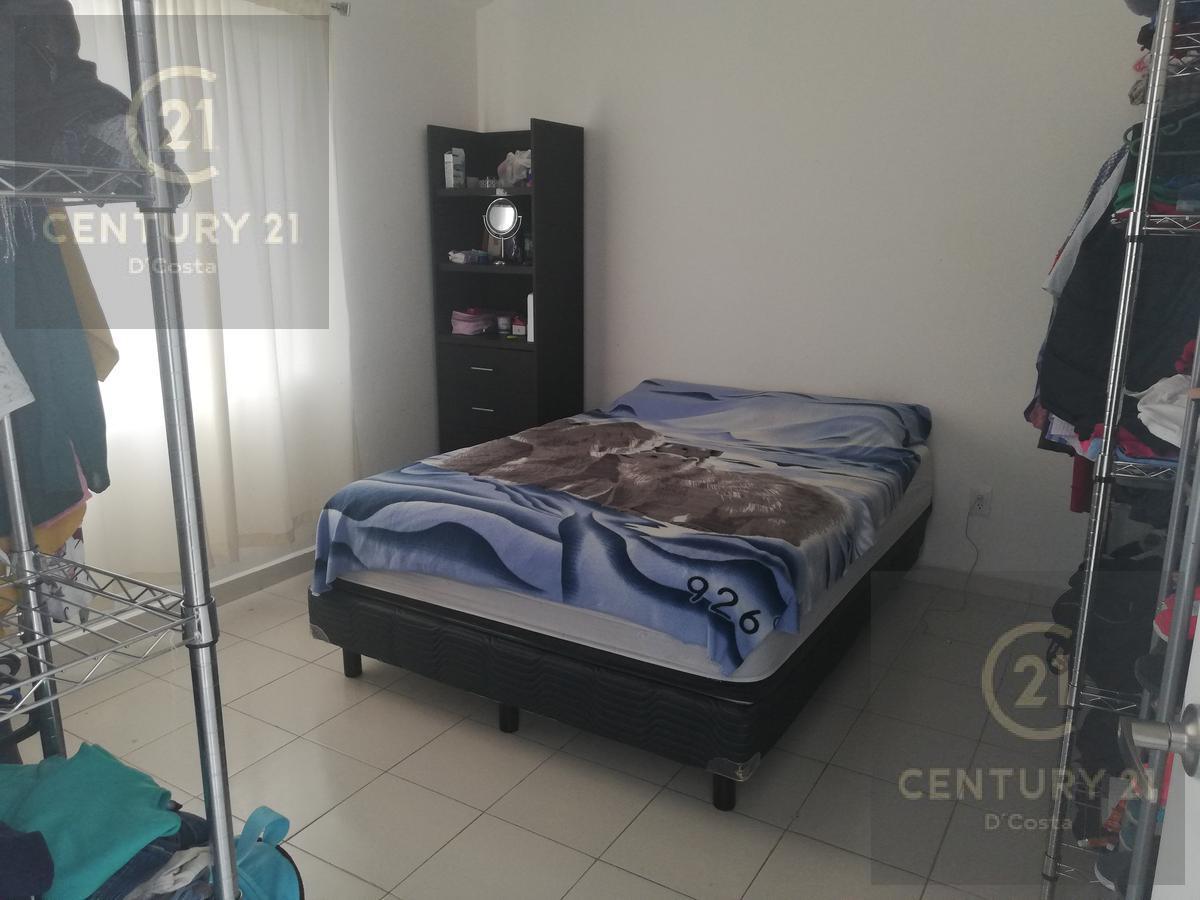 Foto Casa en condominio en Venta en  Pueblo José G Parres,  Jiutepec  Condominio José G. Parres, Jiutepec