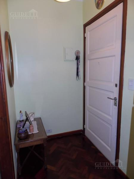 Foto Departamento en Venta en  Nuñez ,  Capital Federal  Conesa al 3200
