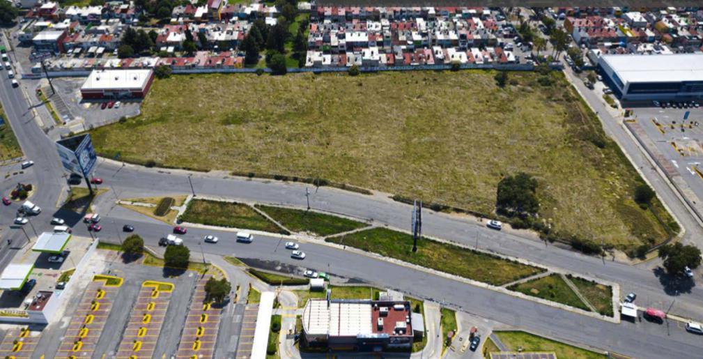 Foto Terreno en Venta en  Cuautitlán ,  Edo. de México  SKG Asesores Inmobiliarios VENDE  Terreno Cuautitlan
