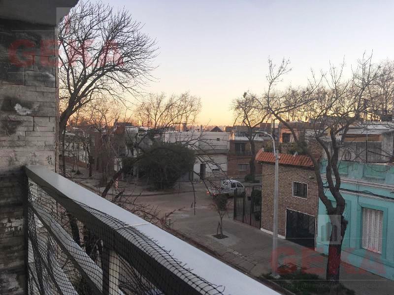 Foto Apartamento en Venta en  Jacinto Vera ,  Montevideo  Requena al 2600