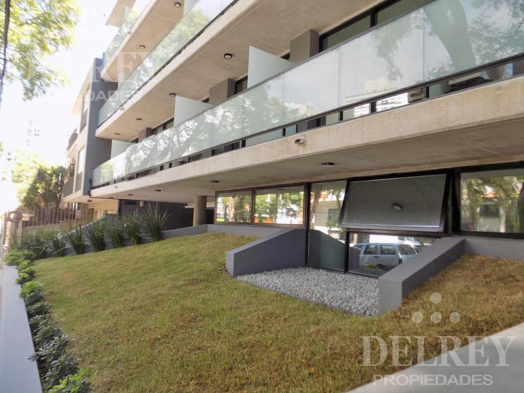 Foto Departamento en Alquiler en  Pocitos ,  Montevideo  Luis Alberto de Herrera y Echevarriarza