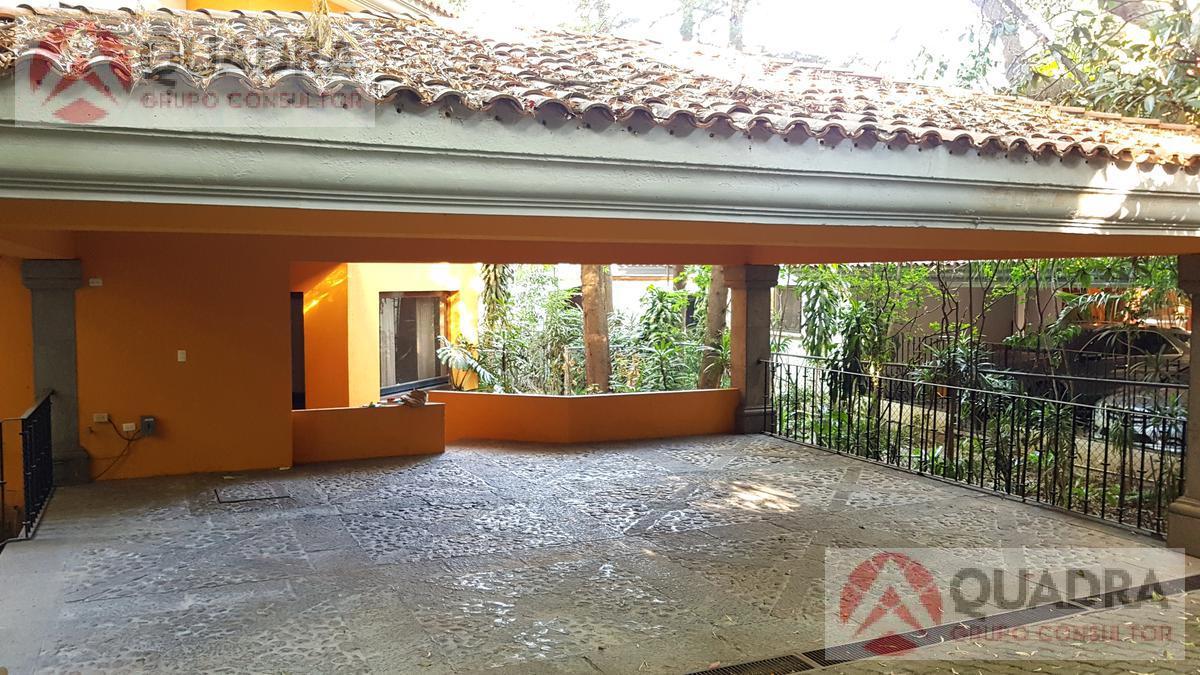 Foto Casa en Venta | Renta en  San José del Puente,  Puebla  Casa en Venta en Zavaleta San Jose del Puente  Puebla