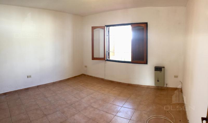 Foto Casa en Venta en  Cerro De Las Rosas,  Cordoba  NO LO Pierda! Cerro de las Rosas-Inversión Asegurada -Ubicación Privilegiada