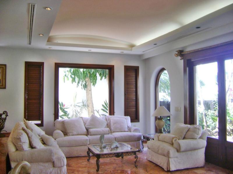 Zona Hotelera Casa for Venta scene image 15