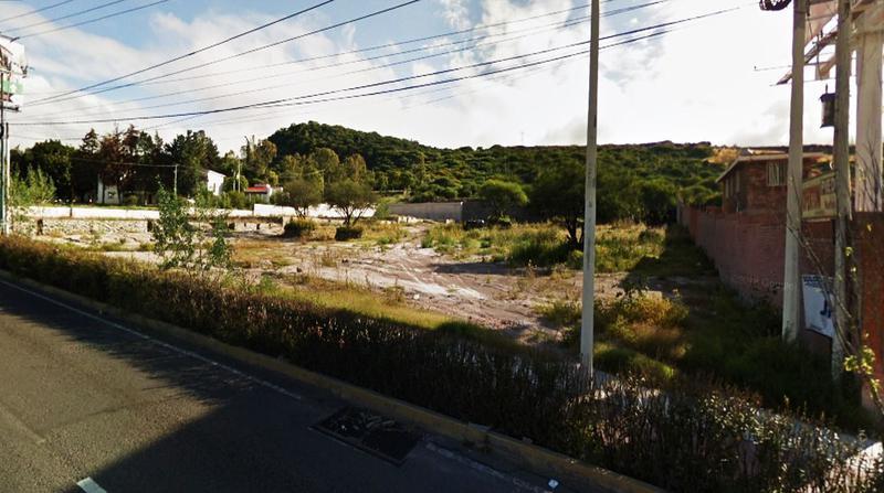 Foto Terreno en Venta en  Colinas de Juriquilla,  Querétaro  M&C VENTA TERRENO EN COLINAS DE JURIQUILLA EN QUERÉTARO
