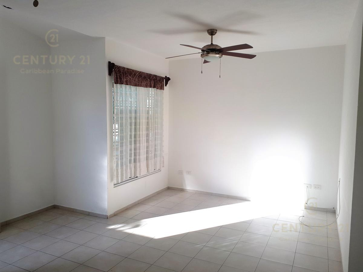Solidaridad House for Rent scene image 11