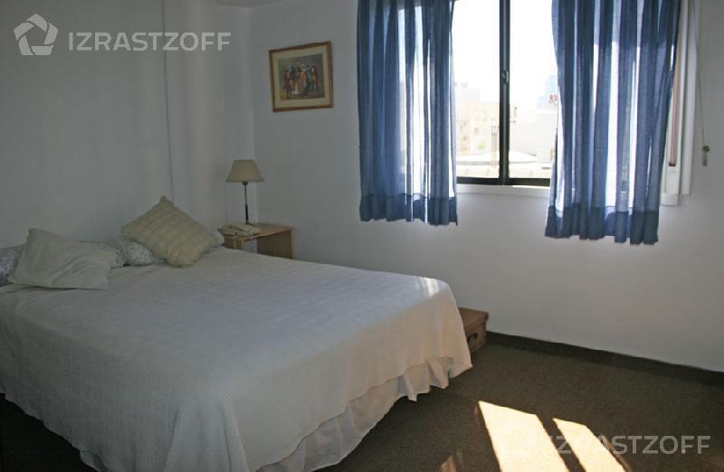 Departamento-Alquiler-Palermo-GODOY CRUZ 3100 e/SEGUI, JUAN F. y DEMARIA