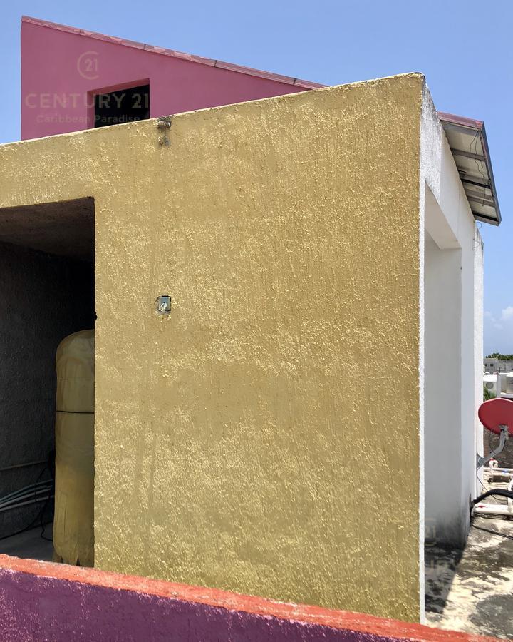 La Toscana Commercial Building for Sale scene image 51