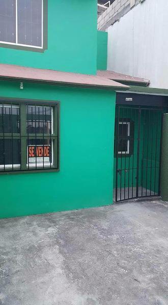 Foto Casa en Venta en  Fraccionamiento Costa Dorada,  Veracruz  Casa en VENTA en Col. Residencial El Campanario, Veracruz.