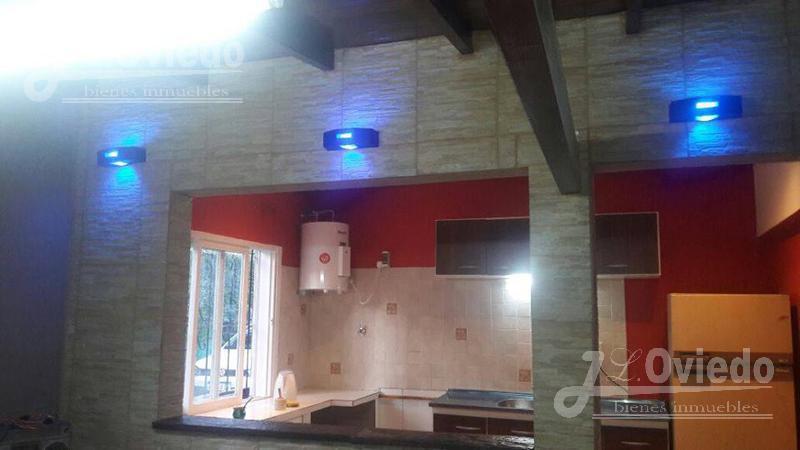 Foto Casa en Alquiler en  Barrio Parque Leloir,  Ituzaingo  Lorenzo caro al 4600