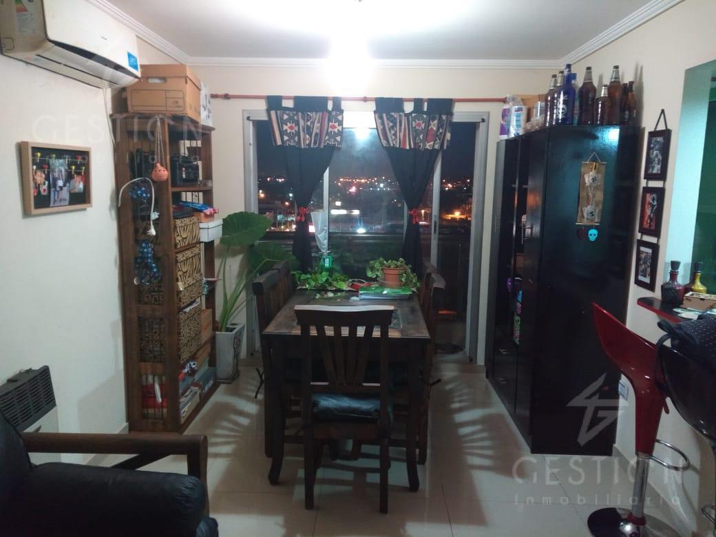 Foto Departamento en Venta en  San Salvador,  Cordoba  Humberto Primo al 4200