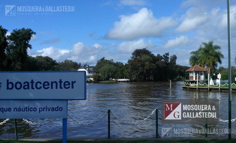 Boat Center - Tigre | Countries/B.Cerrado (Tigre) | Boat Center