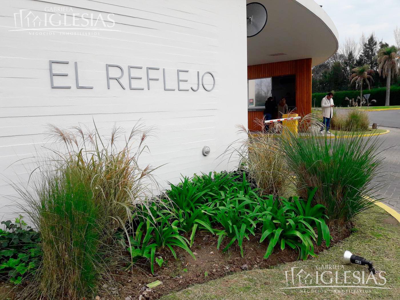 Casa en Venta  en Nordelta Bahia Grande El Reflejo